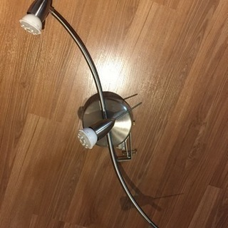 シーリングライト IKEA