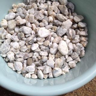 極天然大理石