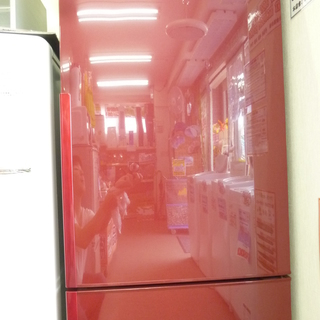 SHARP 270L プラズマクラスター 2ドア 冷凍冷蔵庫 SJ...