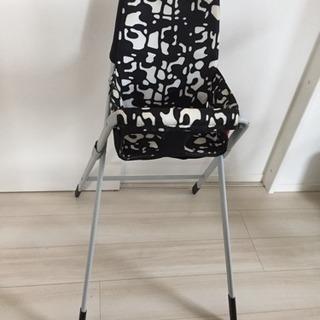 IKEA ベビー ハイチェア 椅子