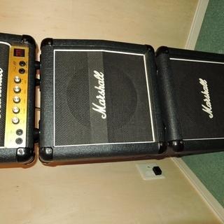 Marshall Lead12 Model 3005