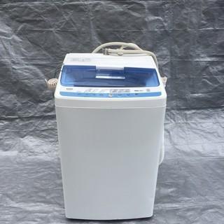全自動洗濯機 6.0kg SANYO ASW-C60ZP 三洋電機