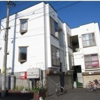 【南区】駅チカ!家賃2万以下!!初期費用5万円以内!!!