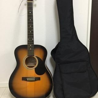アコースティックギター セット