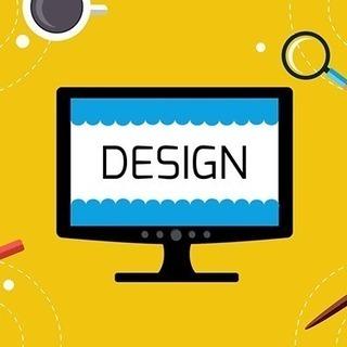 webデザイン好きな人募集しています