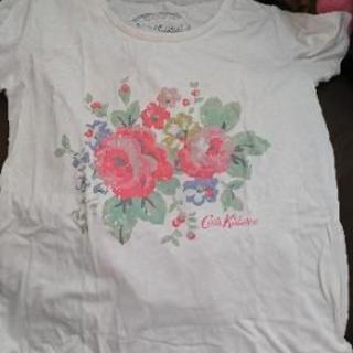 キャス・キッドソン [新品未使用] Tシャツ