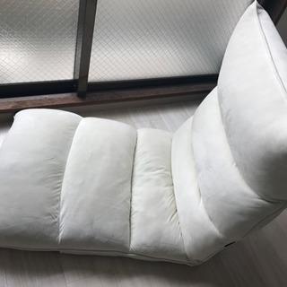人気の座椅子!!