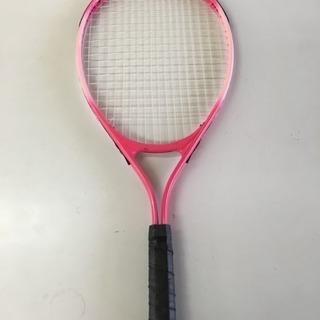 テニスラケット ジュニア用