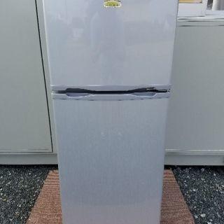 激安 冷蔵庫 アビテラックス 2010年製 ノンフロン 128L ...