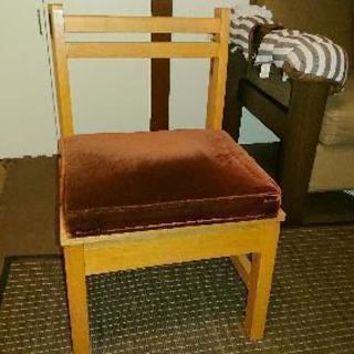 おしゃれな椅子