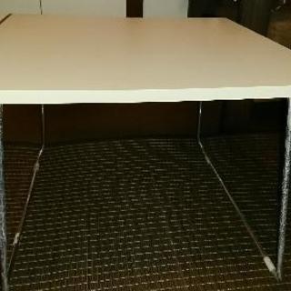 フランフランのセンターテーブル