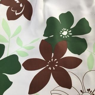 100×140遮光カーテン