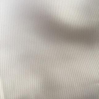 ピンクのカーテン100×200