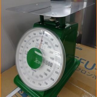 【引取限定】 大和 ヤマト 普及型上皿はかり 計測器 SDX-2 ...