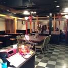 錦糸町の中華料理屋