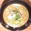 オープン カレーラーメンのお店 麺酒房 実之和 神栖店
