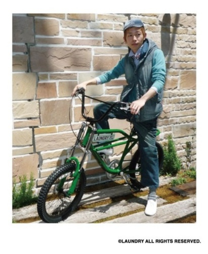 ... 自転車 数量限定品 - 自転車