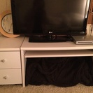 パソコン台orテレビ台 テレビボード TVボード