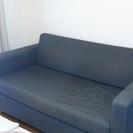 IKEAのソファ格安でお譲りします(>_<)