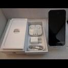 iphone5s 32gb black