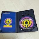 【中古】ファンタビジョン(PS2)