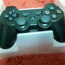 PS3ワイヤレスコントローラー(非正規品)