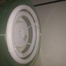 TOSHIBA蛍光灯照明6~8畳用