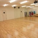 社交ダンス教室♪初心者歓迎