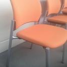 座り心地最高!超美品*ブランド椅子