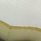 110×140 アイボリーカーテン