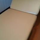 マッサージ・整体用ベッド