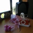 iPodセット