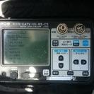 マスプロチェッカー LCN3A used