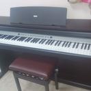 電子ピアノKORG CONCERT C-340直接引き取りのみ