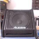【交換可】ALESIS Trans active drummer ...
