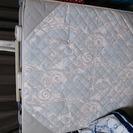 電動!!折り畳み式ベッド