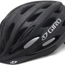 大幅値下☆新品 未使用 GIROヘルメット