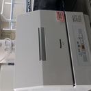 2012年製  Panasonic 食器洗い乾燥機 取り付け可能 ...