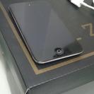 【第4世代】ipod touch ...