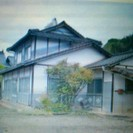 (代理投稿)美作市の一戸建て5DK を300万円売家で