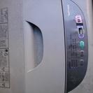 冷蔵庫/洗濯機/PCデスク/チェア他