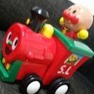 【受付ストップ】おもちゃ その5 ...