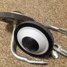 幼児 自転車 補助輪