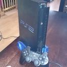 PS2 セットで…!!