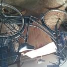 自転車【商談中】