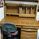 コイズミ学習机