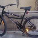 沖縄の自転車の中古あげます ...