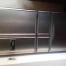 MITSUBISHI 2005年製冷蔵庫