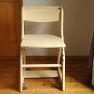 美品 KOIZUMI 学習椅子 5ステップチェア(直接取引)