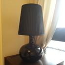IKEA ランプ《新品同様》